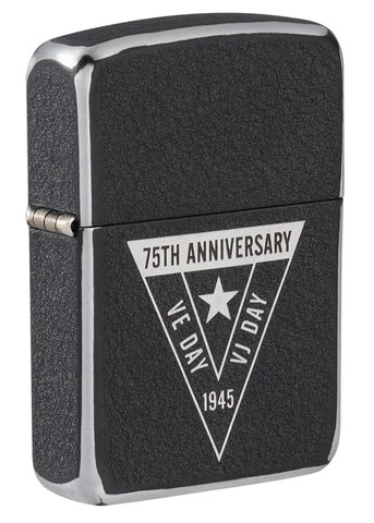 49264 VE/VJ 75th Anniversary Collectible