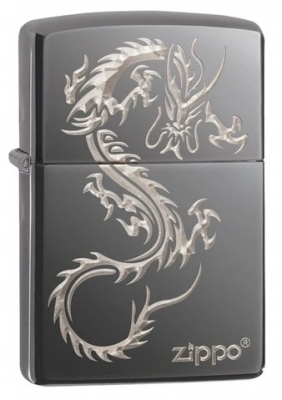 49030 Chinese Dragon Design